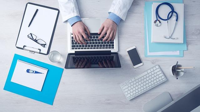 Állami egészségügyi ellátás vs. magánrendelések
