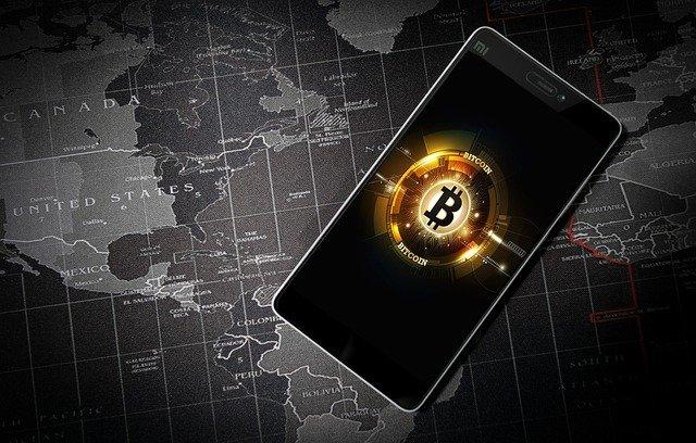 Hogyan lehet felgyorsítani a beragadt bitcoin tranzakciót?