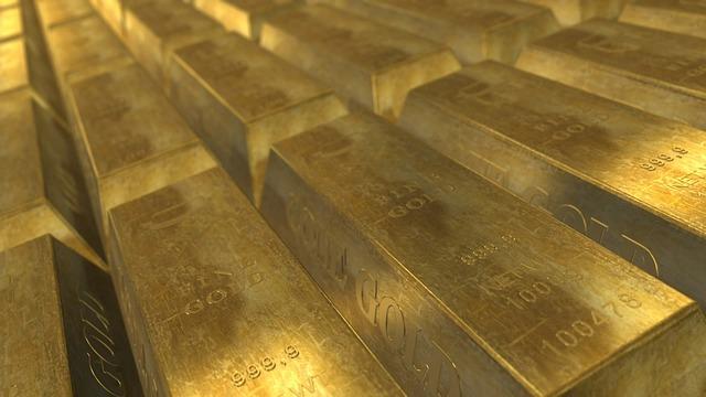 Gold Investment, az aranyba történő invesztálás előnyei