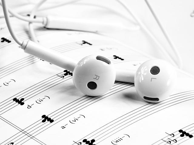 A zene nyelvét nem is olyan ördöngősség megtanulni?