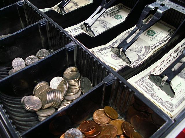 Miért fontos a Cashflow Management a kezdő vállalkozásokban?