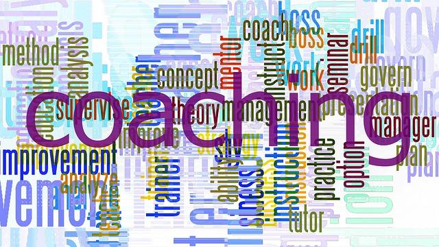 Hogyan segít a management coaching a vezetőket érő komoly kihívásokban?