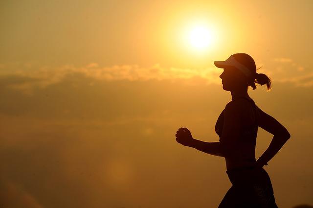 A futás tudományosan igazolt pozitív hatásai