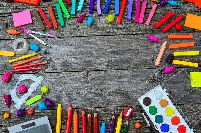A művészeti alkotás szerepe a pszichés egészségben