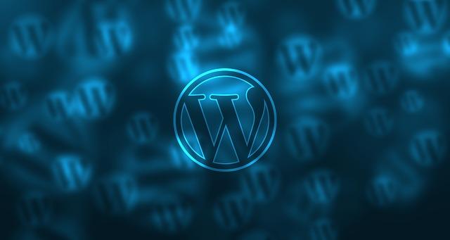 Miért érdemes webdesignert alkalmazni?