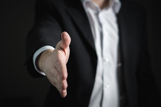 Külföldi munkalehetőségek a Lager jobs területén