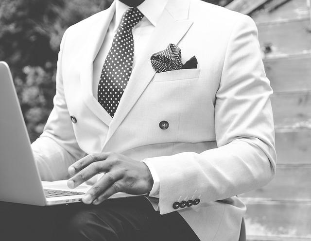 Az öltözködésed támogathatja a karriered?