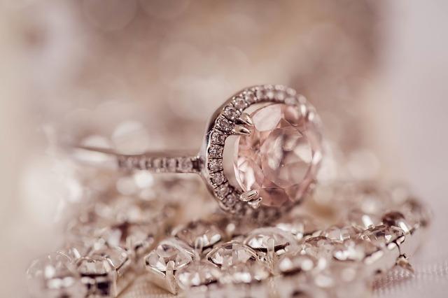 Ha már cikket olvasol a marketingről és az esküvőkről, akkor olvasd el ezt!