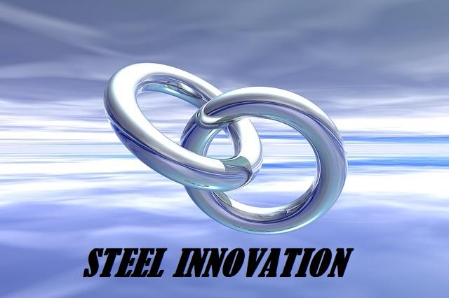 Innováció az acélipar területén – Hadfield steel