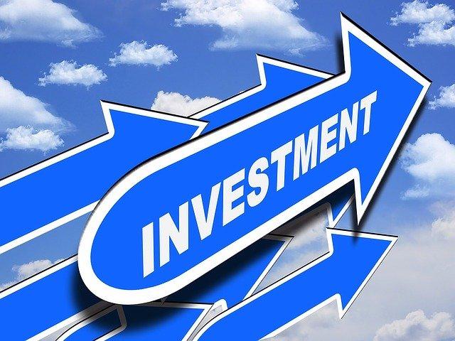 Részvényekbe történő befektetés 21. századi módon