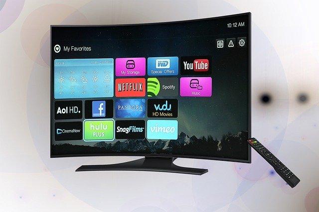 Tv box vagy Tv Stick?