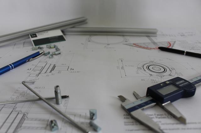 Géptervezés a 21. században